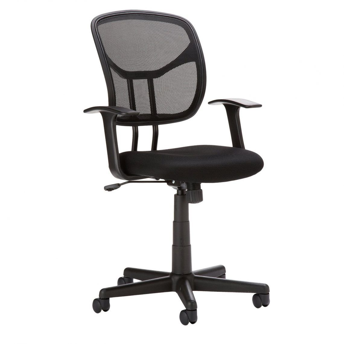 stand up desk executive chair