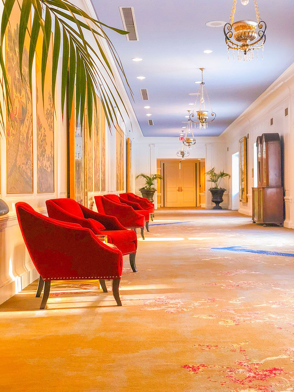 Where To Stay In Roanoke, VA? Hotels & Attractions ...