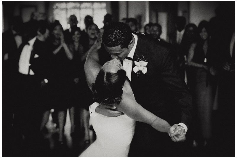 image by Lorraine Daley Wedding Photography #lorrainedaley #lorrainedaleyweddings