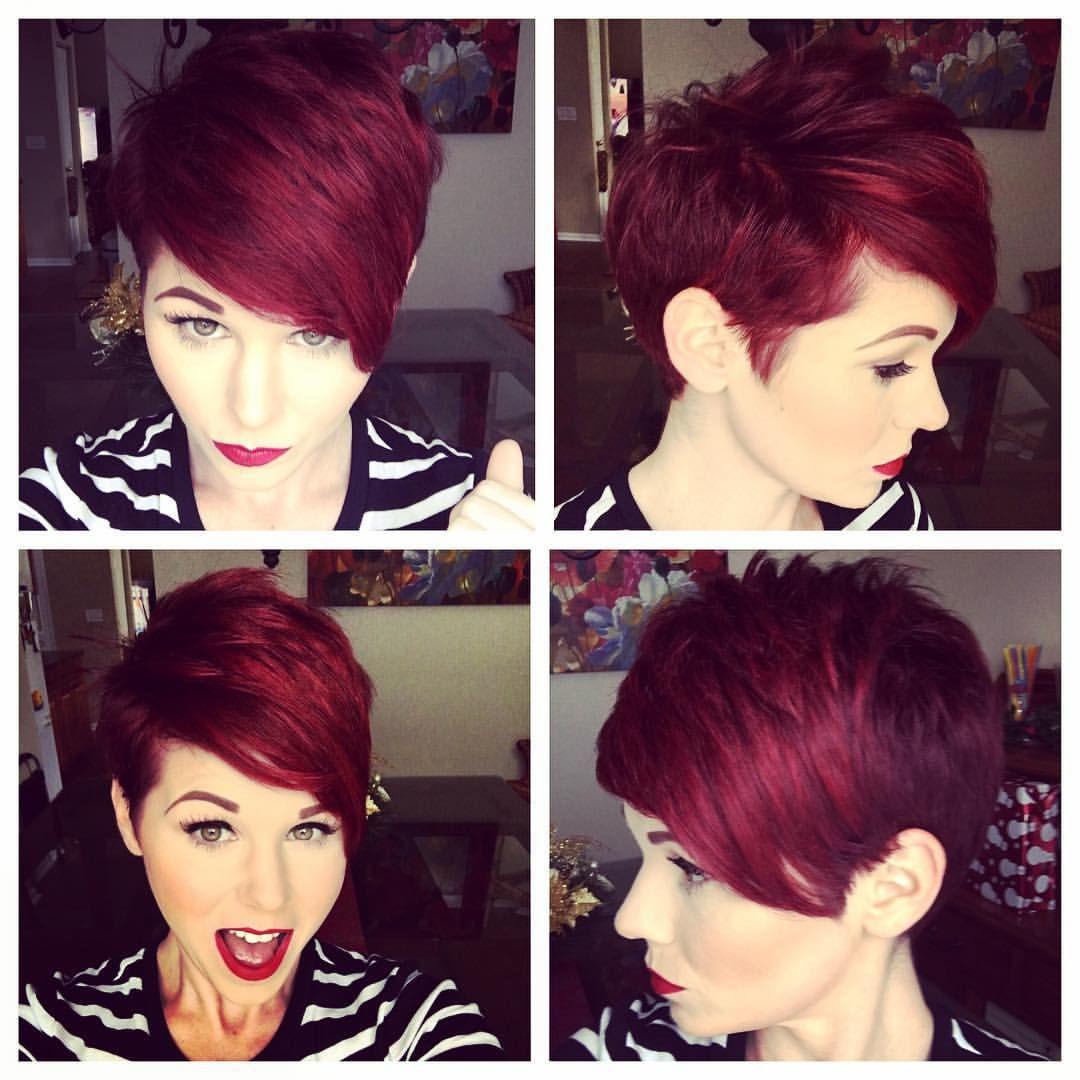 Boy haircuts and color consulta esta foto de instagram de kissandmakeup u  me gusta