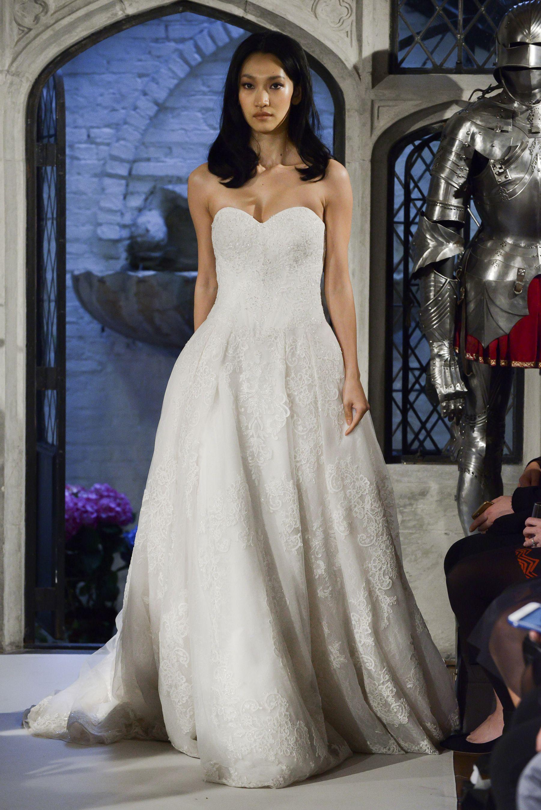 39+ Oleg cassini wedding dress uk ideas in 2021