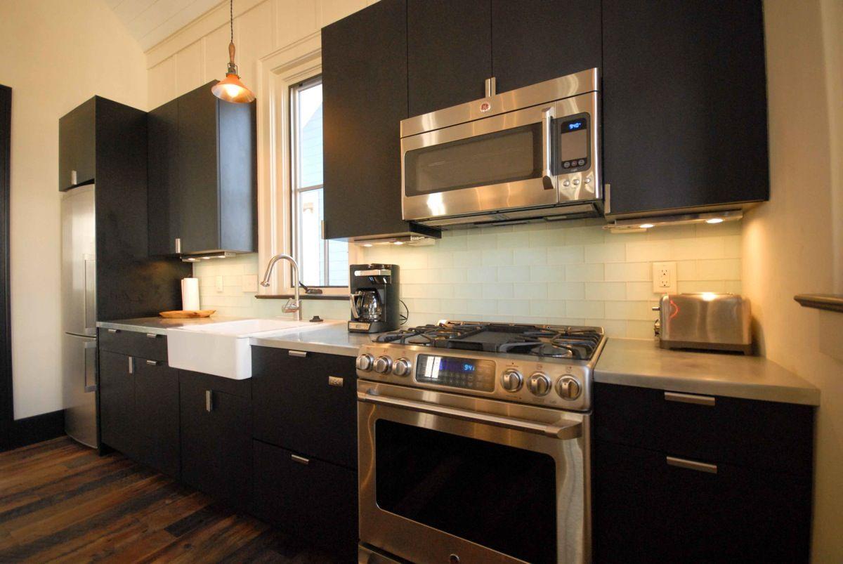 best of zinc kitchen cabinets dengan gambar on kitchen zinc id=41962