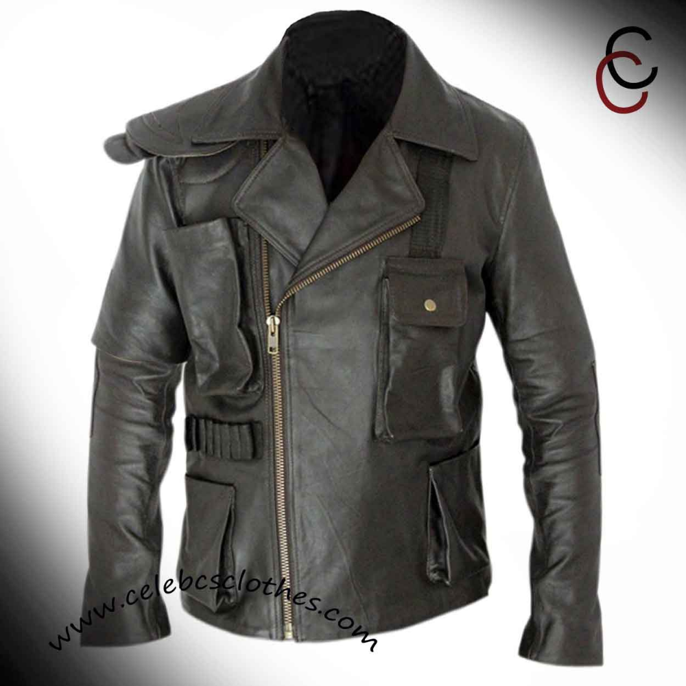 Leather Shoulder Pad Google Search Mad Max Jacket Men S Coats And Jackets Tom Hardy Jacket [ 1000 x 1000 Pixel ]