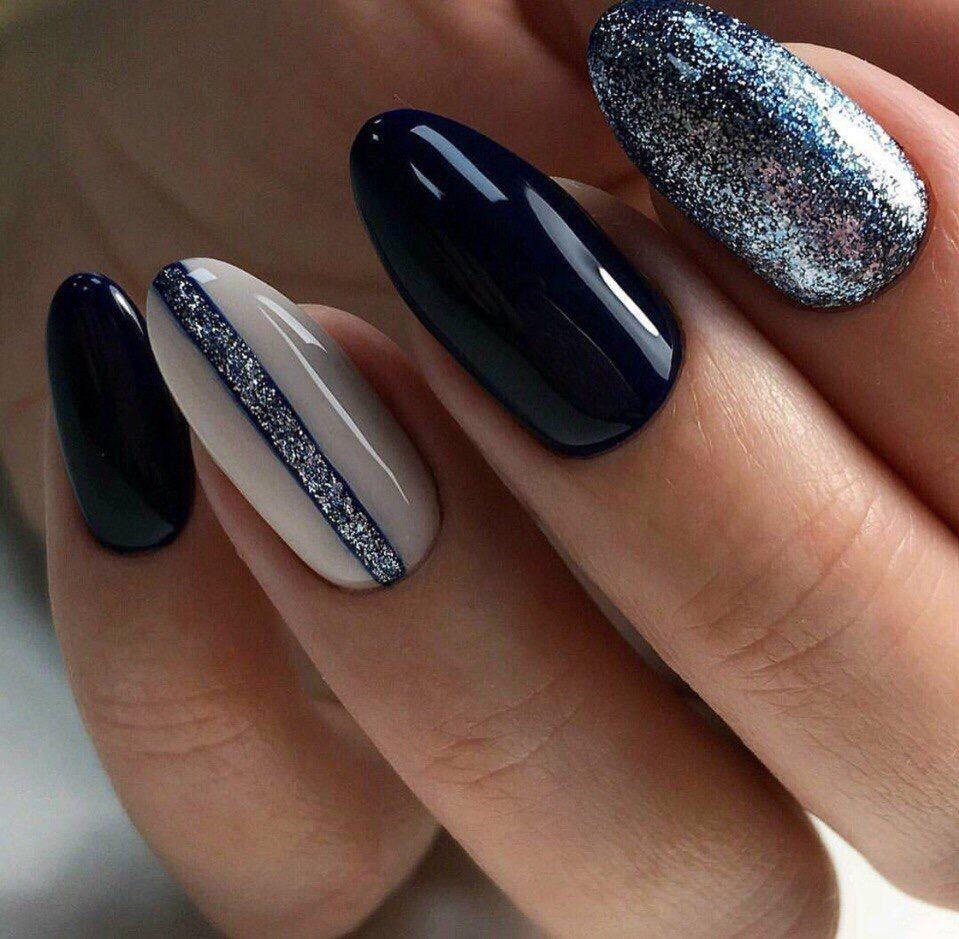 Pin von Chelsea Ann auf Nails | Pinterest | Nagelschere und Fingernägel