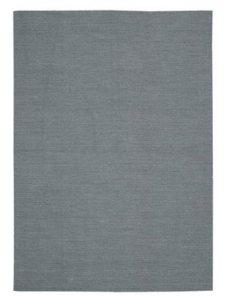 Fossil Rug by Calvin Klein Home Rugs at Gilt