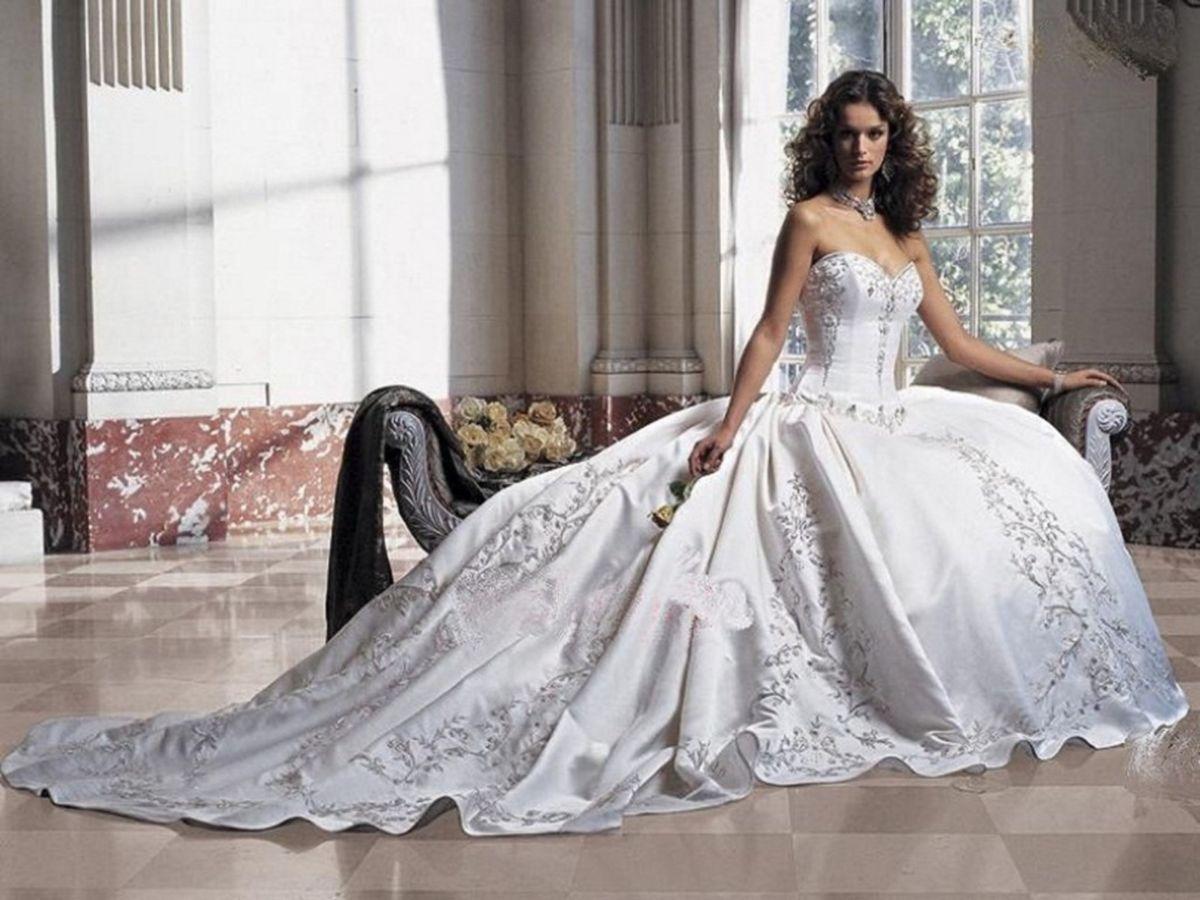картинки свадебного платья не пышного цветения тебе