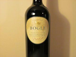 merlot wine reviews
