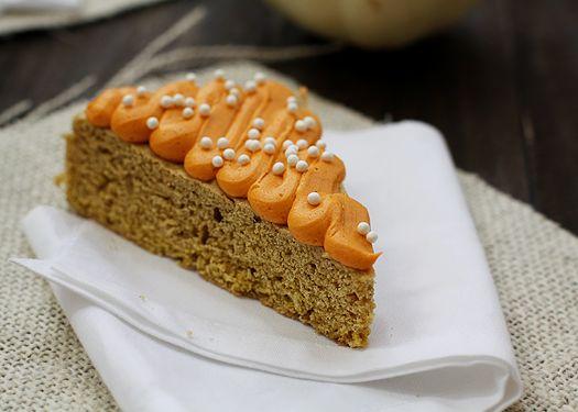 pumpkinbarscinnamonbuttercream