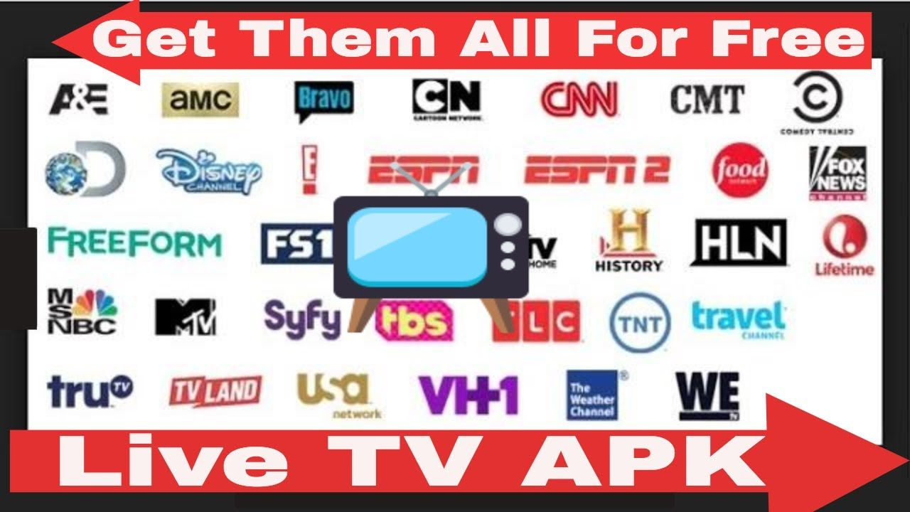 Drop Paid Cable Tv Get Free Premium Iptv Tv Land Live Tv Cable Tv