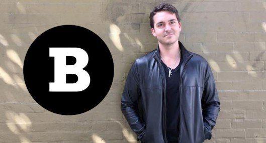 Postmates acqhires Secret CEO David Byttow's startup Bold