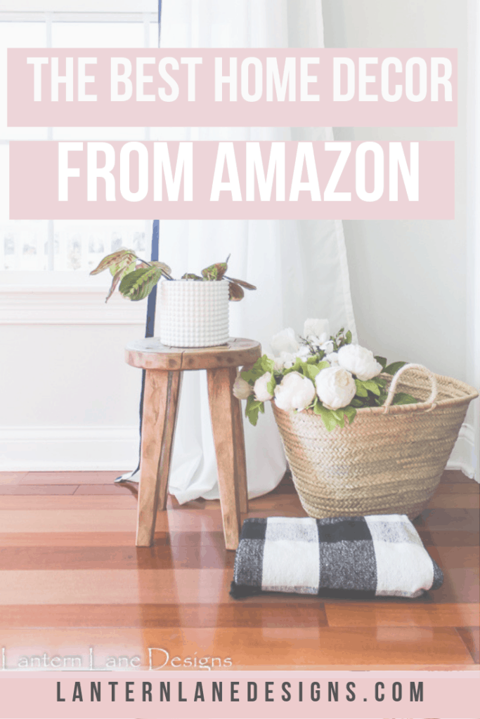 Home Decor Finds On Amazon And Amazon Prime Day Deals Amazonhomedecor Home Decor Finds On Amazon And Ama Amazon Home Decor Disney Home Decor Quirky Home Decor
