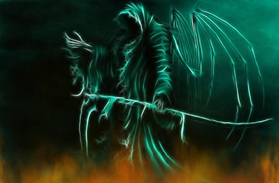 free animated dragon screensavers 29 am wonk tambaan labels