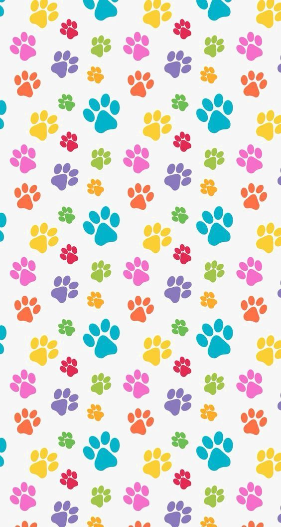 Paw Prints Background Paw Clipart Paw Background Cartoon Background Png Transparent Clipart Image And Psd File For Free Download Paw Print Background Pattern Paper Iphone Wallpaper Remove the background with one click, leaving a transparent image background to download as a png with our online photo editor. pinterest