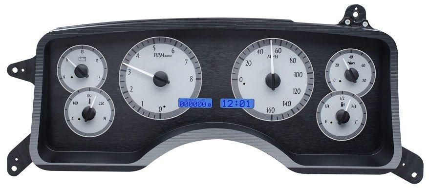1990 Camaro Fuse Box Diagram  U2013 Avimar Info
