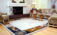 Cheap Area Rugs Big Lots Living Room Awesome Modern Lliving Room ...