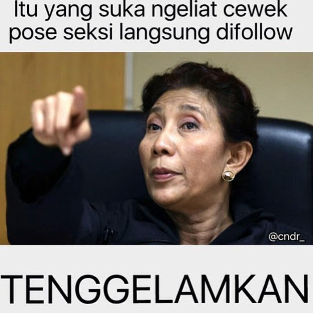 Download 560 Gambar Lucu Ig Terbaru Paling Lucu
