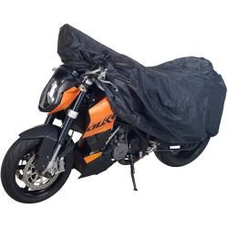 Photo of Booster cover Basic 2 Xl