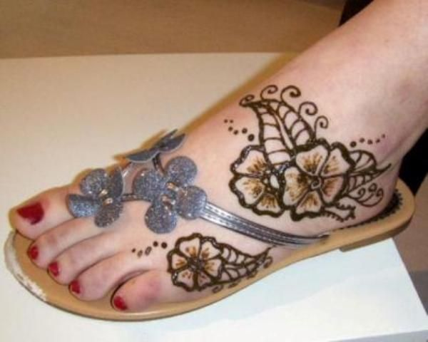 Mehndi Designs Open : Open the full size image in a new window henna mehndi designs