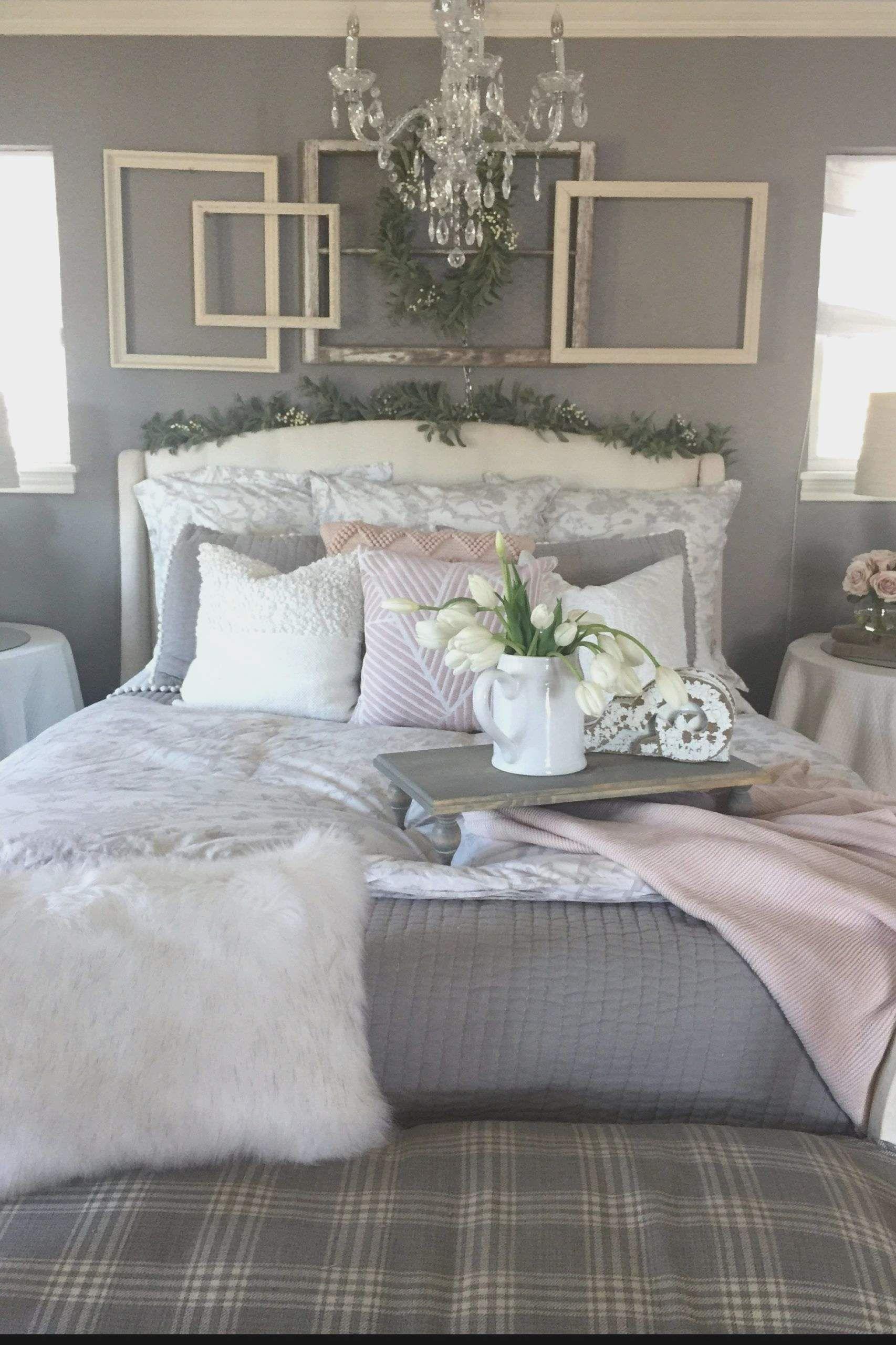 52 elegant modern farm style bedroom decor ideas bedroom