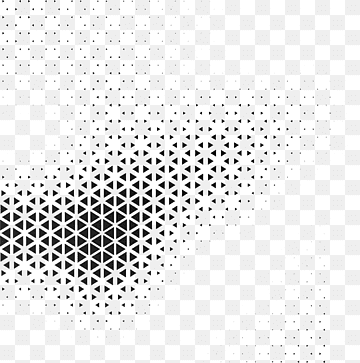 Black And White Geometry Geometric Abstraction Pattern Technology Triangle Cover Black And Gray H Circle Graphic Design Geometric Artwork Mirror Illustration