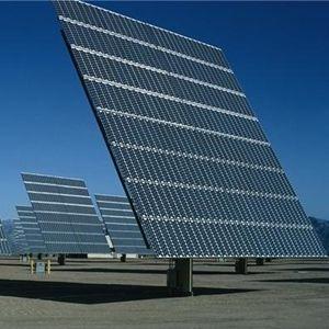 Solar Powered Portable Electrical Outlet Sticks To Windows Solar Panels Most Efficient Solar Panels Best Solar Panels