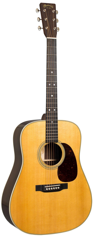 D 28 2017 F Jpg Guitar Acoustic Guitar Martin Guitar