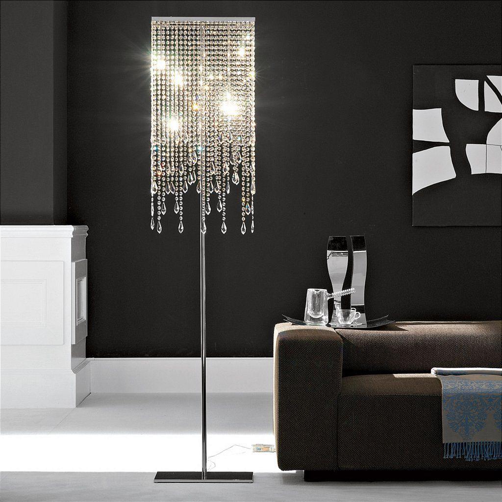 Venezia With Images Lamps Living Room Unique Floor Lamps