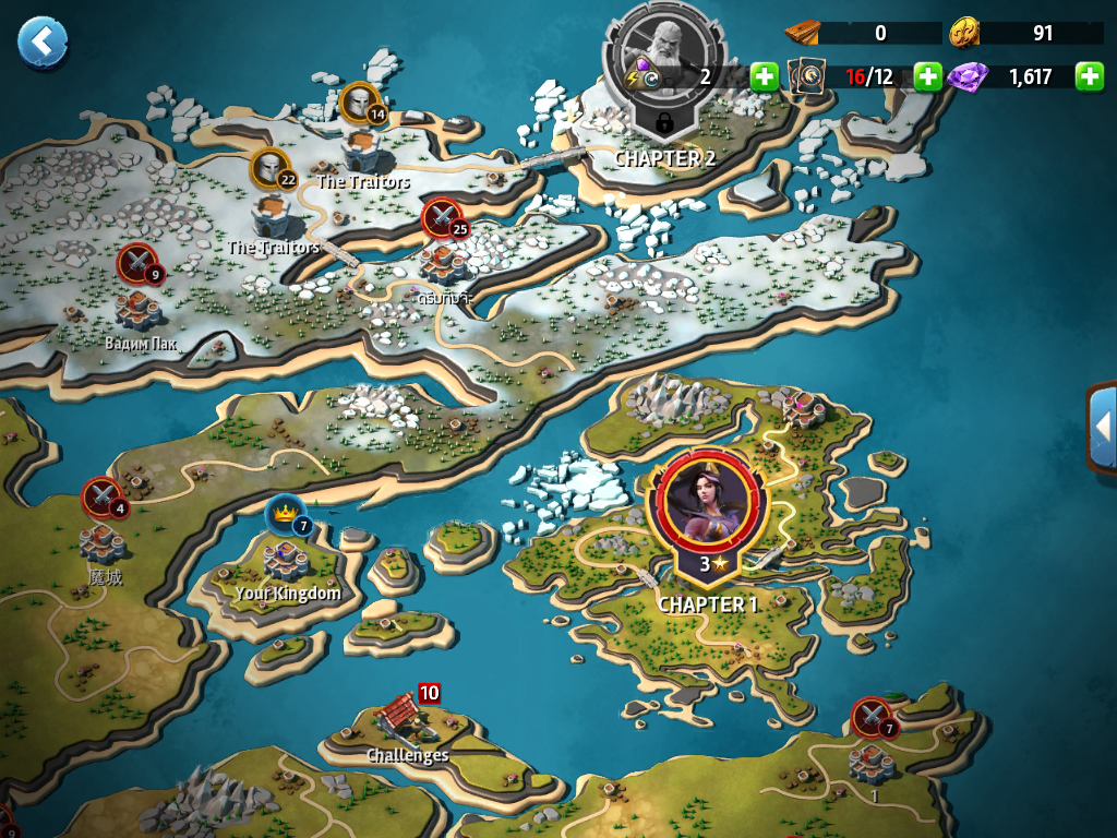 Siegefall world map overview ui hud user interface game art siegefall world map overview ui hud user interface game art gui ios apps gumiabroncs Image collections