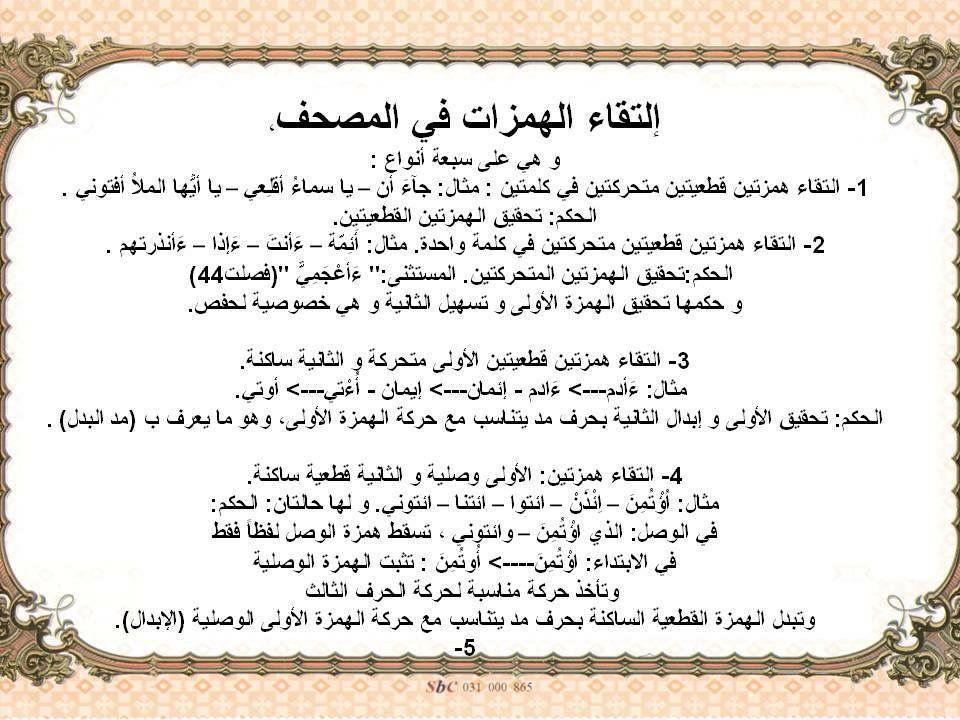 Pin By Khaled Bahnasawy On Quran قرآنيات Tajweed Quran Quran Verses Quran Book