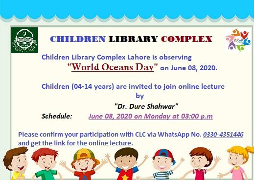 Pin On Children Library Complex