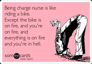 Home Health Nurse Quotes & Home Health Nurse