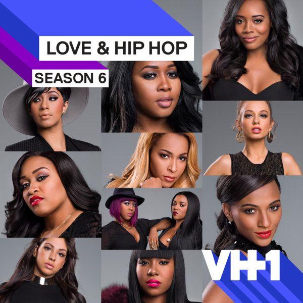Love Hip Hop Season 6 Episode 4
