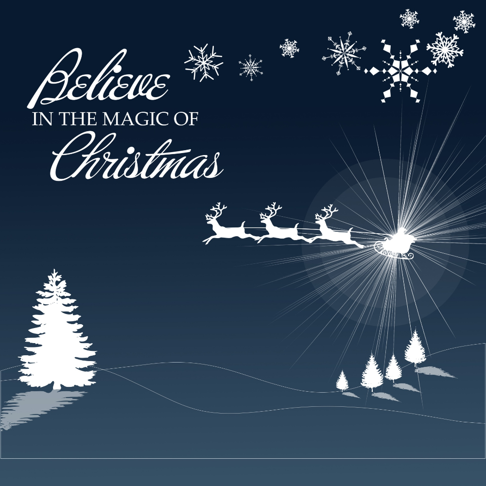 Believe Christmas Saying Card 4 Free Stock Photo Public Domain Pictures In 2020 Free Stock Photos Christmas Quotes Stock Photos