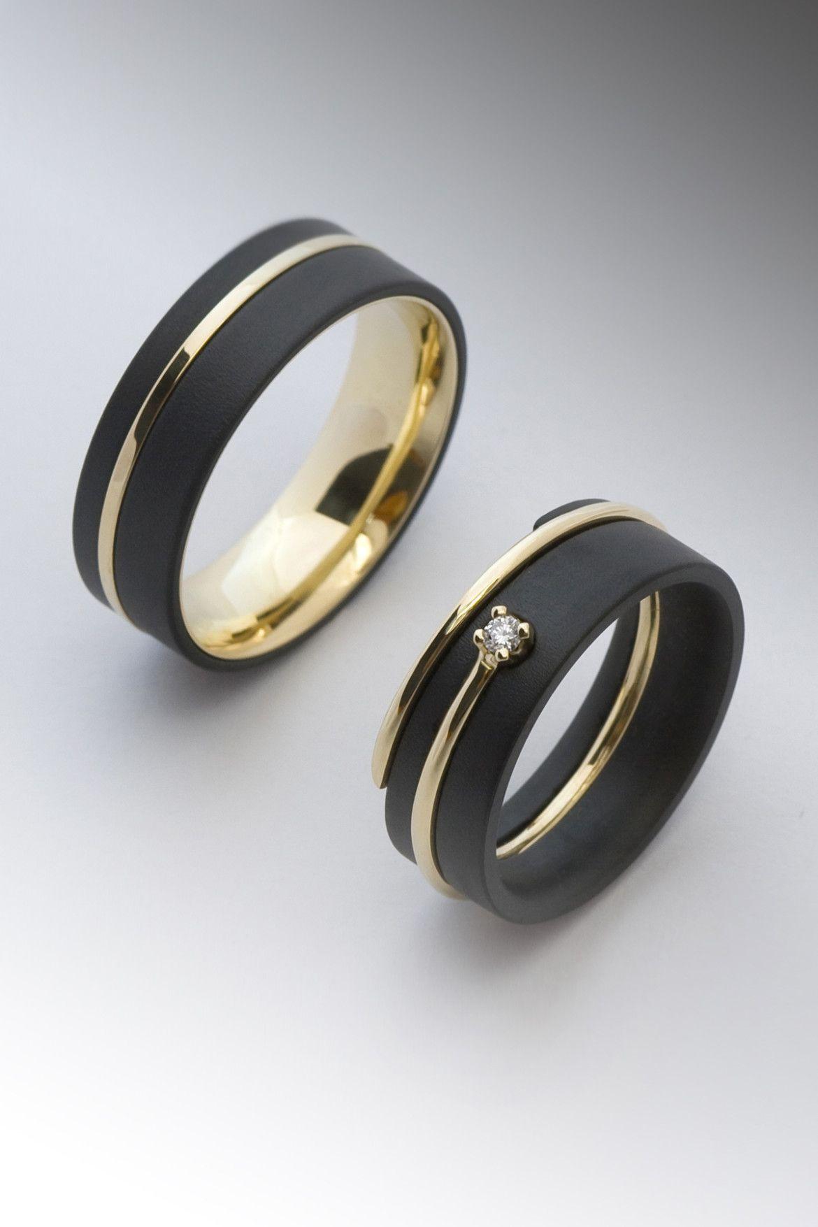 Feladatok Archive Zsendovics Karikagyuruk Yuvelirnye Izdeliya Kolca In 2020 Wedding Rings Sets His And Hers Black Wedding Rings Couple Wedding Rings
