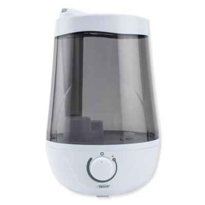 Dr Brown S Ultrasonic Cool Mist Humidifier Ultrasonic Cool Mist Humidifier Cool Mist Humidifier Humidifier