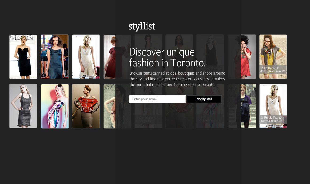 styllist