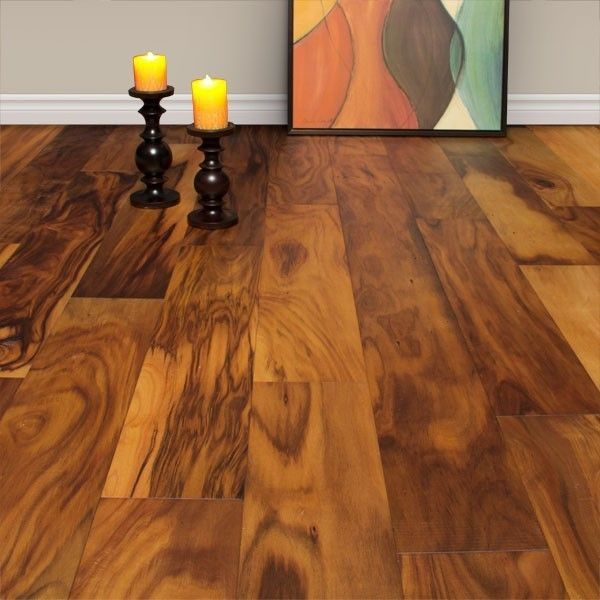 Buy Acacia Wood Flooring   Best Flooring Ideas : Best Flooring Ideas