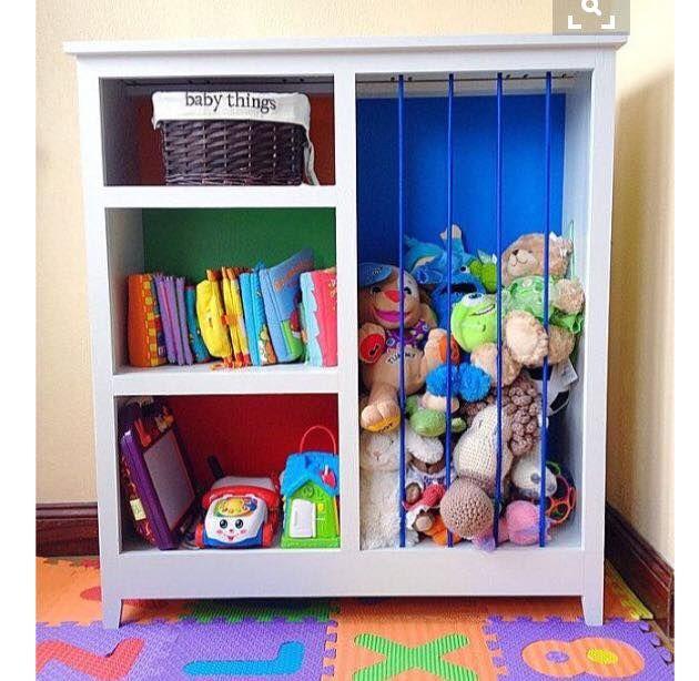 Pin de Robyn Zwickel Marr en kids rooms | Pinterest | Muebles para ...