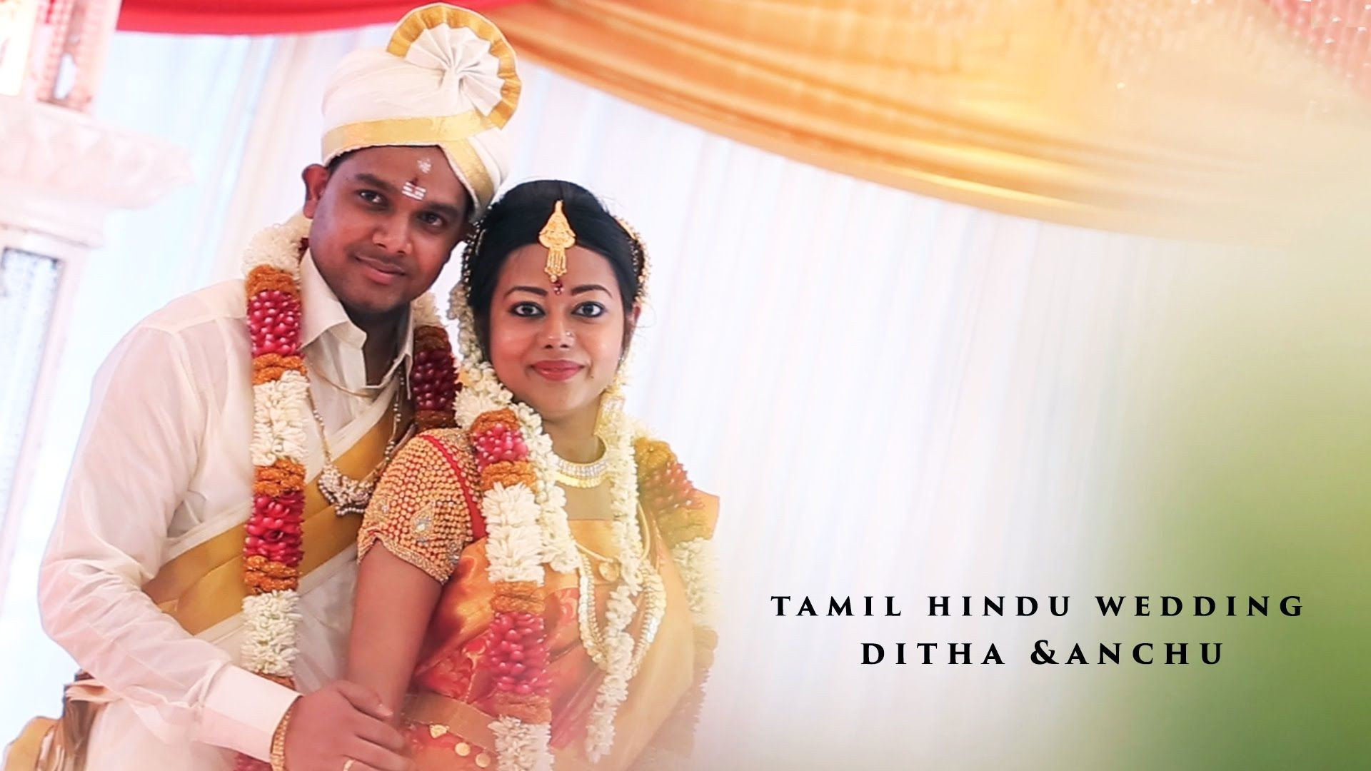 Indian Tri color background | Tamil Wedding | Pinterest | Tamil ...