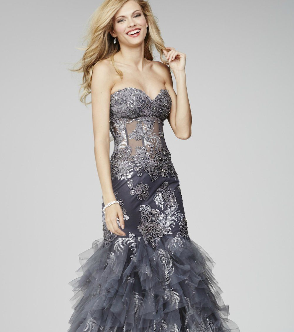 Nice jovani dress gown prom price guaranteelayaway