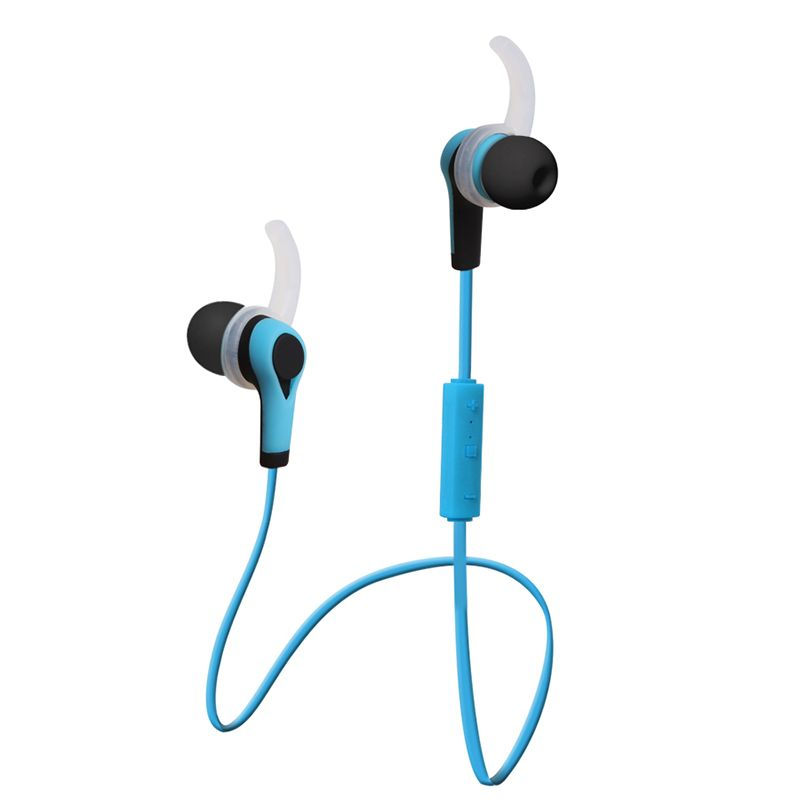 >> Click to Buy << 2016 BT49 Bluetooth 4.1 Wireless Sport Earphones Cancelling Music  for Mobile Phones TV MP3 MP4 PC Headphones  P10 #Affiliate
