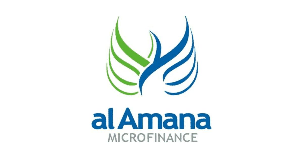 Al Amana Microfinance Recrute Des Agents De Credit Et Des Charges De Clientele Dreamjob Ma Amana Financier