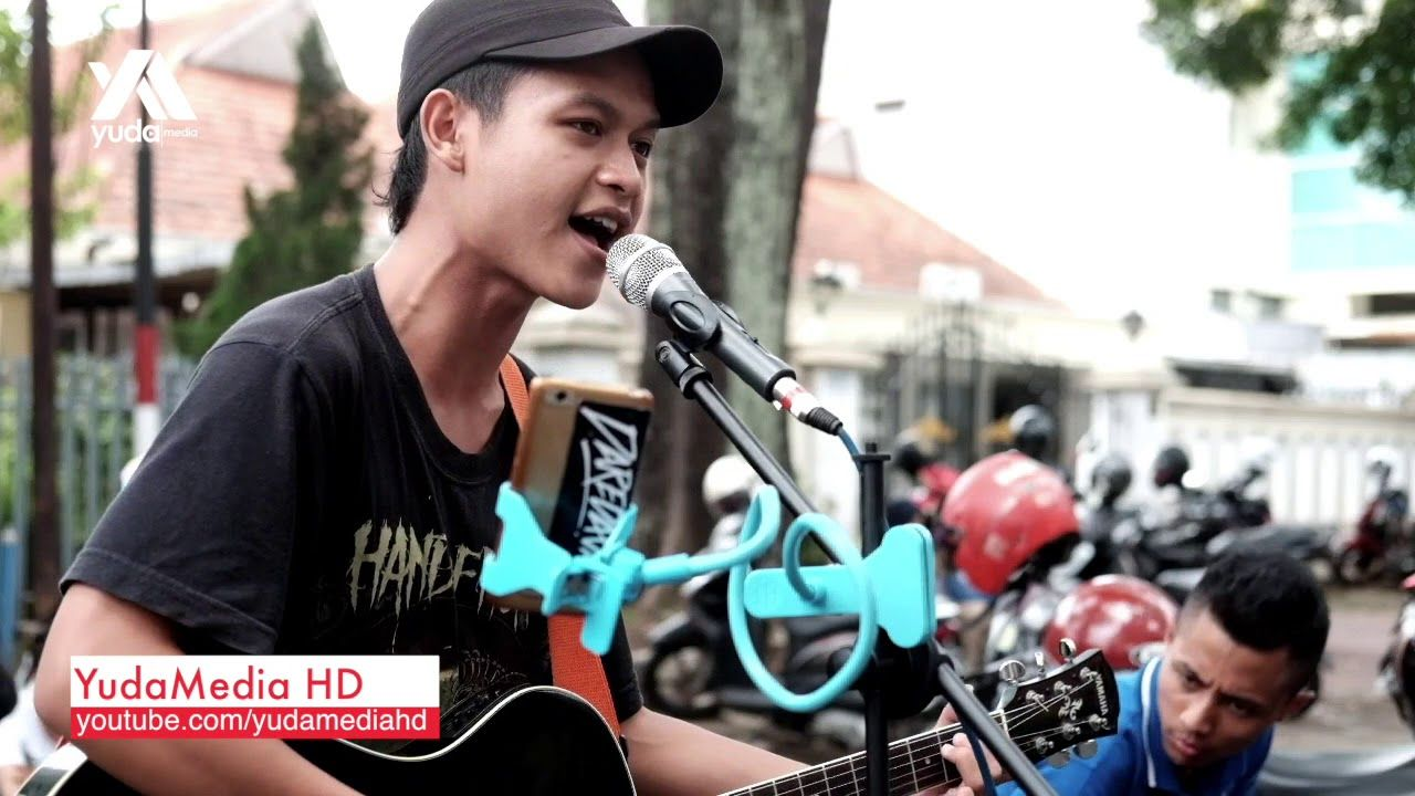 Pin oleh Yuda Taufiqurrahman di Video Terbaru Sunset Di