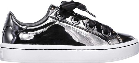 Skechers Hi-Lites Liquid Bling Sneaker