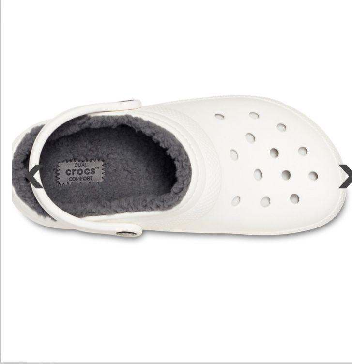 Pin on Crocs