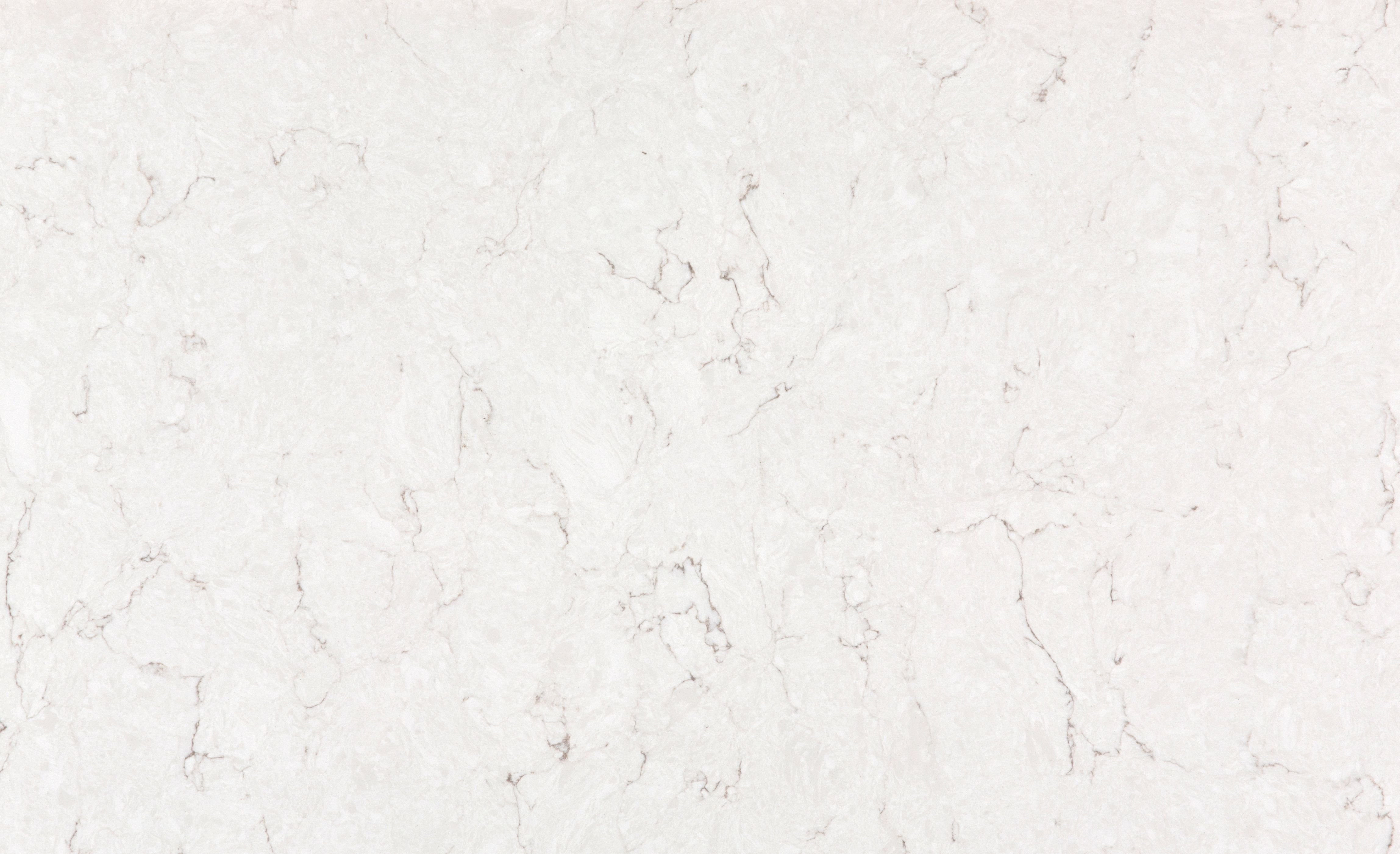 Silestone Snowy Ibiza Kken Benkeplate Baderomsvask