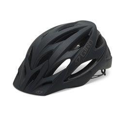 Giro Xar Mountain Helmet Matte Black Gray Bars Small 20 21 75 Helmet Mountain Bike Helmets All Mountain Bike