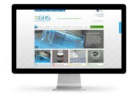 Websitedevelopment