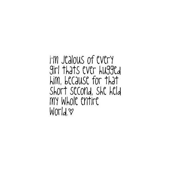 I Never Wanted To Be The Jealous Type Cute Love Quotes For Him Jealous Quotes Jealousy Quotes
