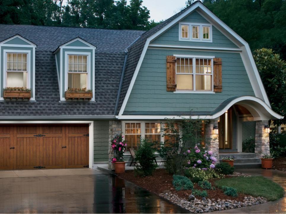 enlarge wood garage click garagedoors ziegler image to by farmhouse inc doors cottage